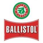 ballistol-1.jpg