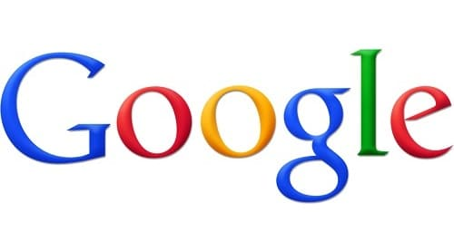 Google may be forced to reveal its algorithm to an SEO